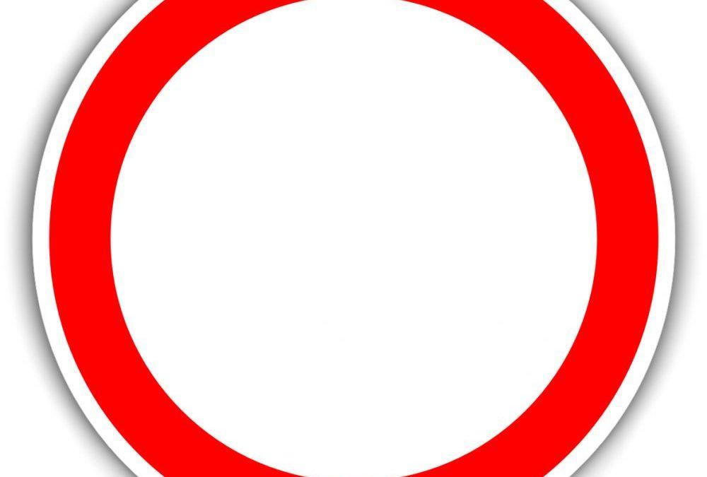 Közlemény útburkolat javítási munkáról